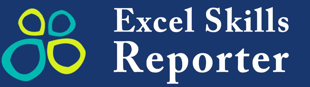 Unique Free Excel Testing Workbook -